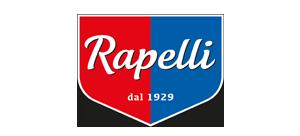 Rapelli_NEU.png