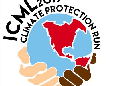 ICML Climate Protection Run - Lugano 2019