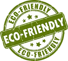 Eco_Stamp.png