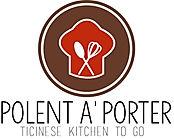 Polentaporter_logo.jpg