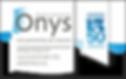 Onys logo.png
