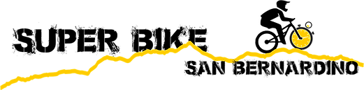 Logo_ufficiale_superbike_trasparente (Small).png