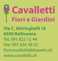 Cavalletti.png