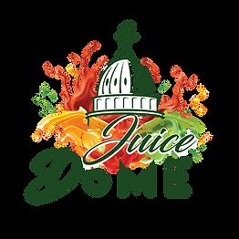 JuiceDoME-Logo.png