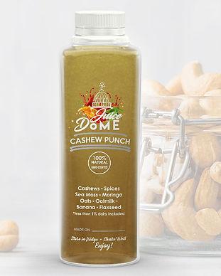 juiceDome-cashew.jpg
