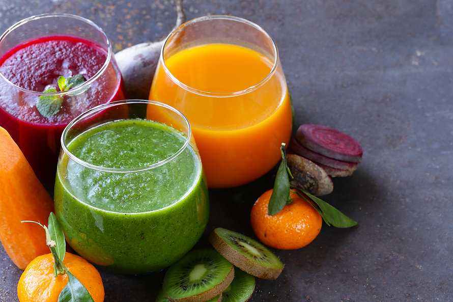 assorted-fresh-juices-from-fruits-PAX6AP