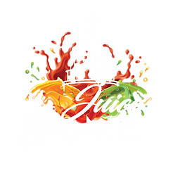 JuiceDoME-Logo-white.png