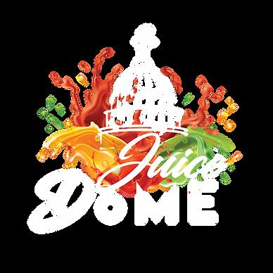 JuiceDoME-Logo-white.png