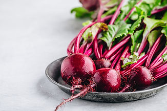 bunch-of-fresh-raw-organic-beets-with-le