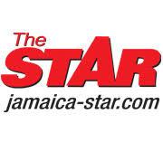 Jamaican Star 2