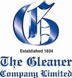 JA Gleaner