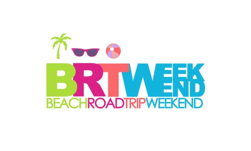 BRT Weekend