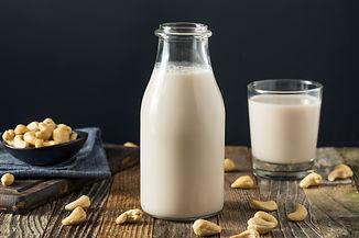 healthy-organic-cashew-milk-PQJAR5C.jpg