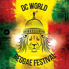 DC World Reggae Fest