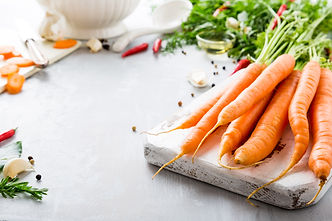 ingredients-for-carrot-soup-EZJVHA4.jpg