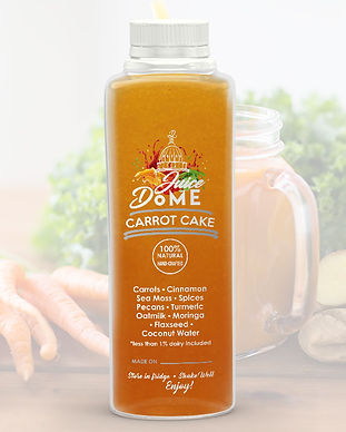 juiceDome-carrot.jpg