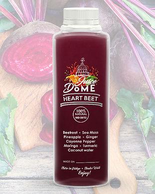 juiceDome-beets.jpg