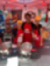 photo jun 22, 10 05 23 am.jpg