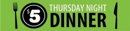 Family Dinner Night-Header-WEB-updated.j