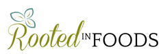 Roots-Logo-horizontal-simple.png