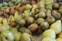 Produce_pears_IMG_4228