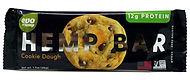 EvoHemp_Protein-bar_cookie_2000x.jpg
