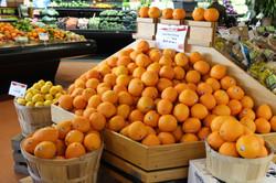 Produce_oranges_IMG_4179
