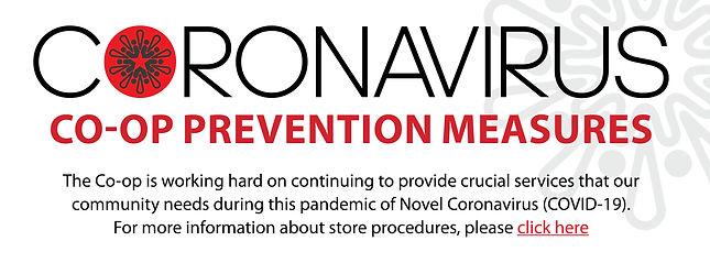 Coronavirus_WebGraphic_0720.jpg