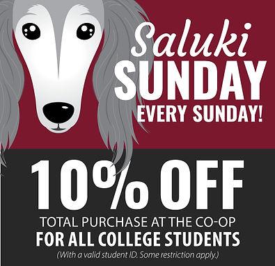 Saluki-Sunday-8.5x11.jpg