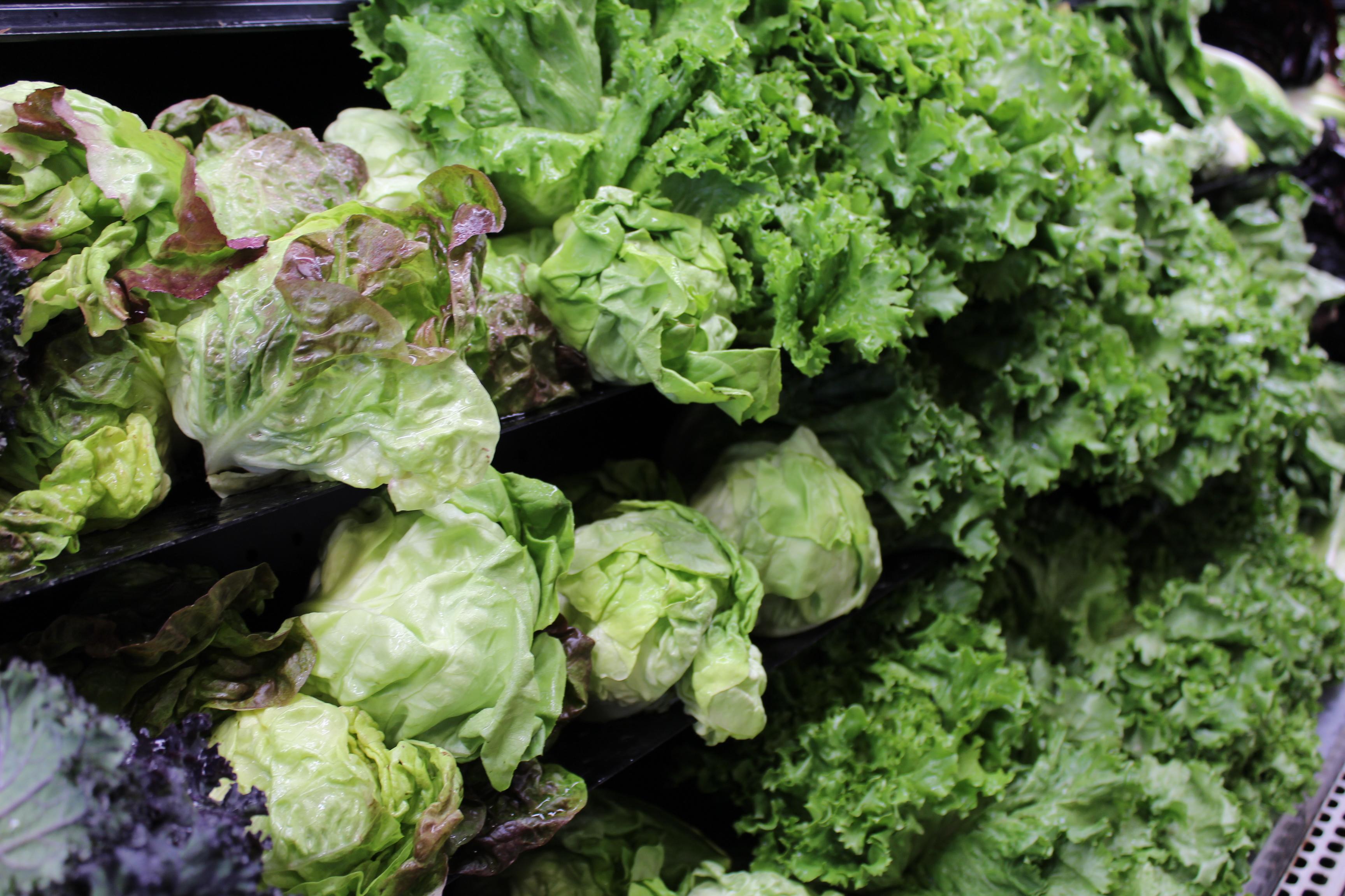 Produce_greens_