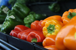 Produce_peppers_IMG_4202