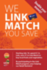 LinkMatch_WebGraphic_0720.jpg