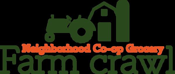 Farm Crawl Logo.png
