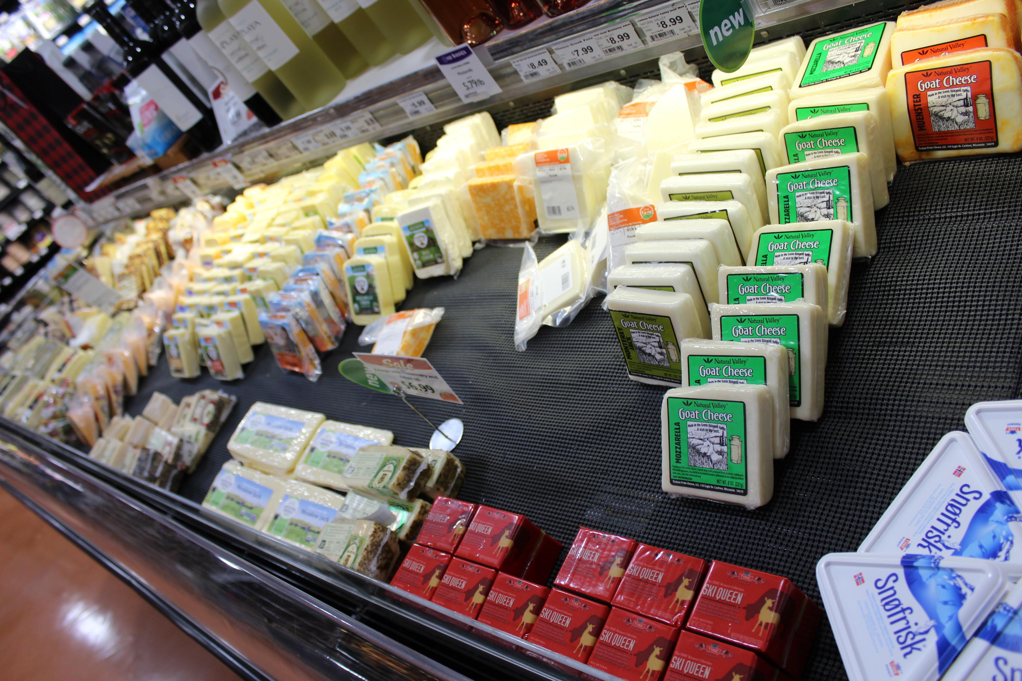 cheese_IMG_4139