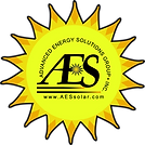 AES_Solar.png