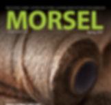 Morsel_Spring_010119.jpg