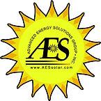 AES_Solar.jpg