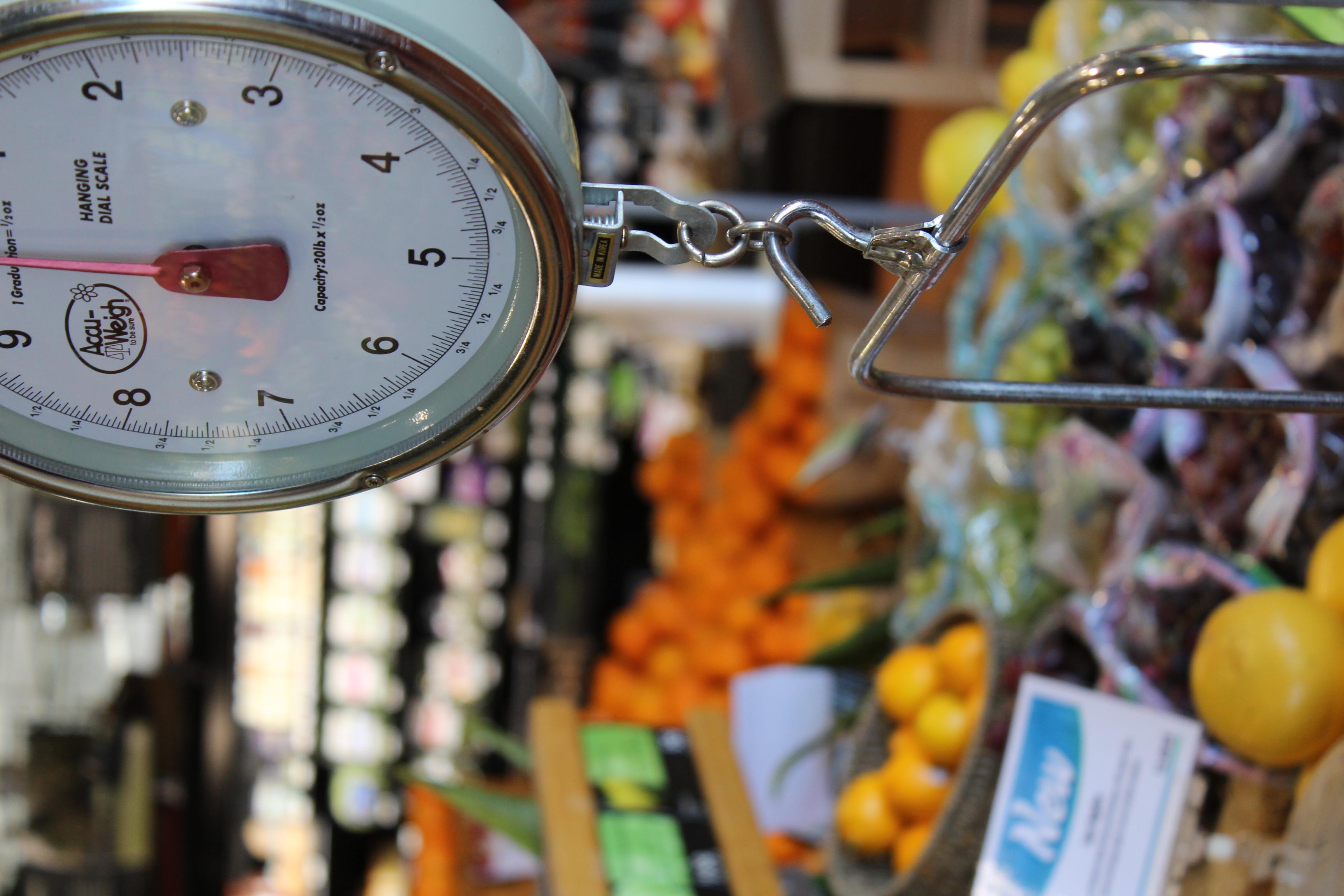 Produce_scale_IMG_4190