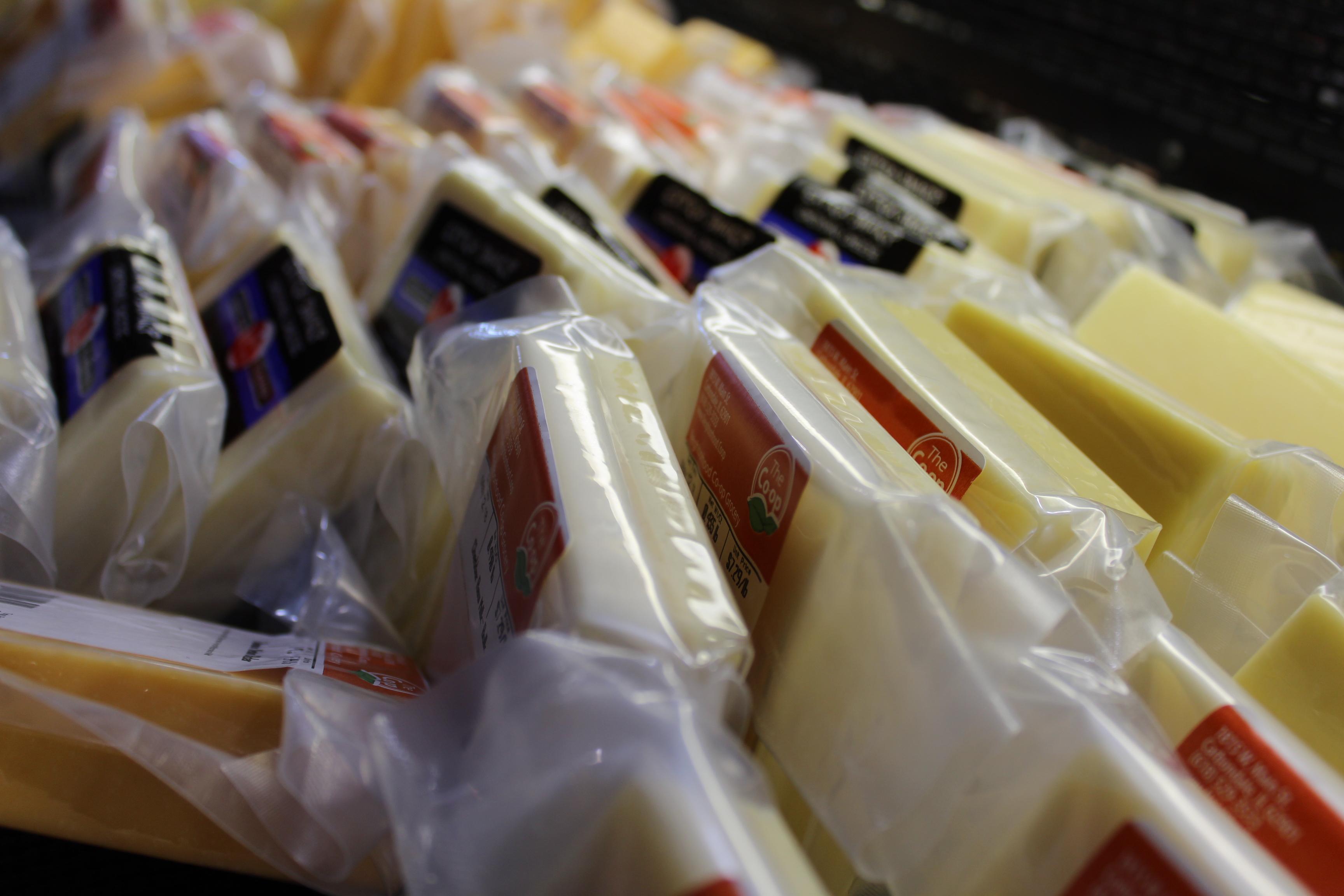 cheese_IMG_4135