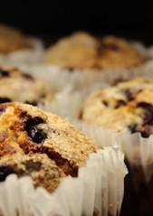bakery_IMG_4160.JPG
