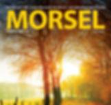 Morsel_Fall_09252019.jpg