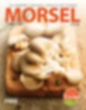Morsel_Fall-4Q_0818.jpg
