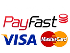 PayfastFooter.png