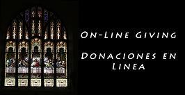 On-Line Giving web.jpg