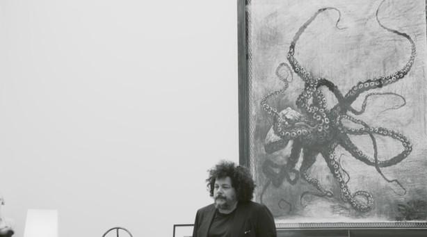 Pascal Dangin