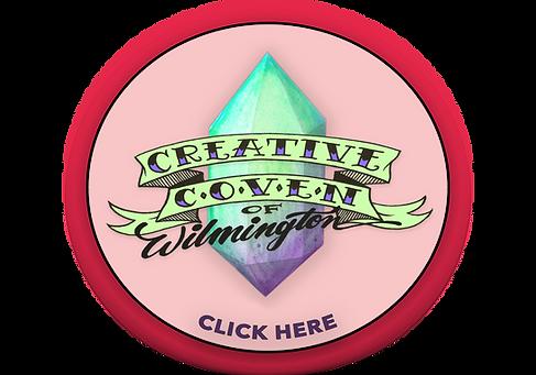 creativecovenbutton.png