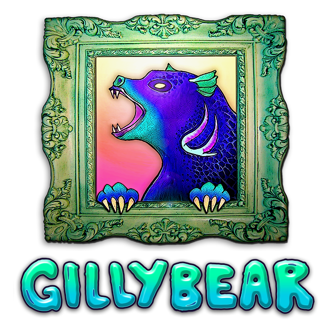 gillybearnewfont.png