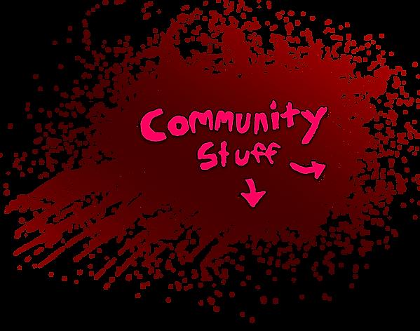 communitystuff.png
