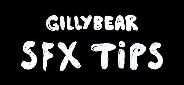 gillybearsfxtips.png