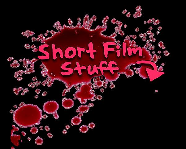 shortfilmstuff.png